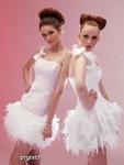 short-dresses-wedding-a0