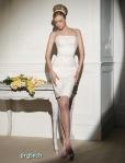 short-dresses-wedding-a1