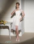 short-dresses-wedding-a2