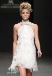 short-dresses-wedding-a7