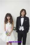 best-choice-wedding-dress-2011-1