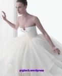 best-choice-wedding-dress-2011-11