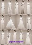 best-choice-wedding-dress-2011-2