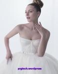 best-choice-wedding-dress-2011-3