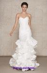 best-choice-wedding-dress-2011-5