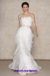 best-choice-wedding-dress-2011-6