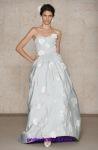 best-choice-wedding-dress-2011-7